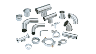 ultrapure_fittings_series_adin_320x180.png